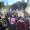 The Liberty Bell Four: Smoke Down Prohibition Federal Trial Updates