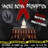 MEDIA ALERT: Monthly protest of federal marijuana prohibition returns to Liberty Bell