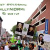 PhillyNORML leading march for marijuana reform September 6th