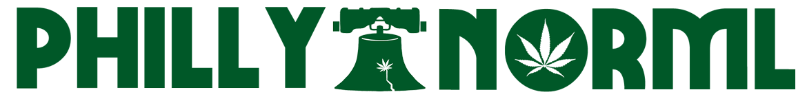 PhillyNORML