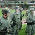 Riot Rangers via www.phillydeclaration.com