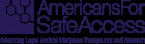 ASA header_logo