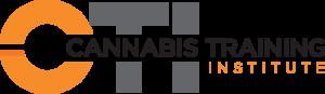 CTI-Logo-4C